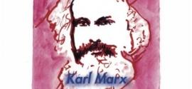 La Psicoanalisi n. 67 – Karl Marx